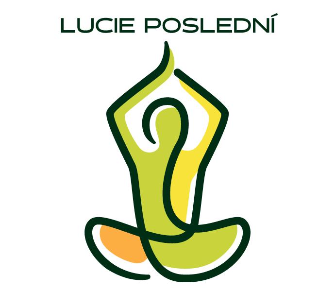 Lucie Poslední